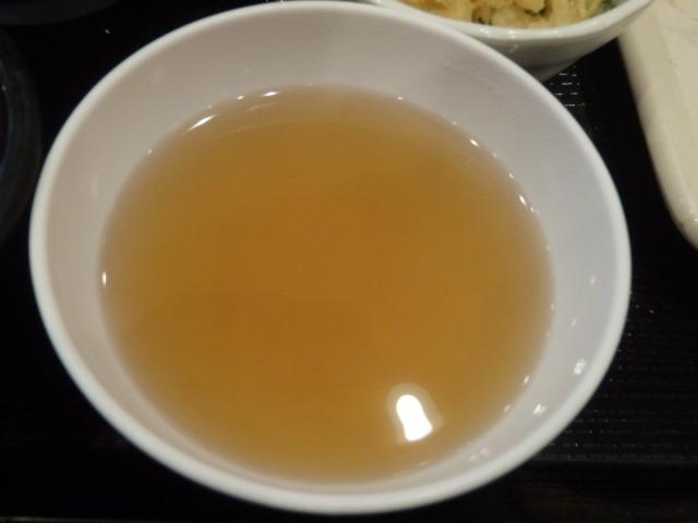 丸亀製麺       中山寺店_c0118393_08211842.jpg