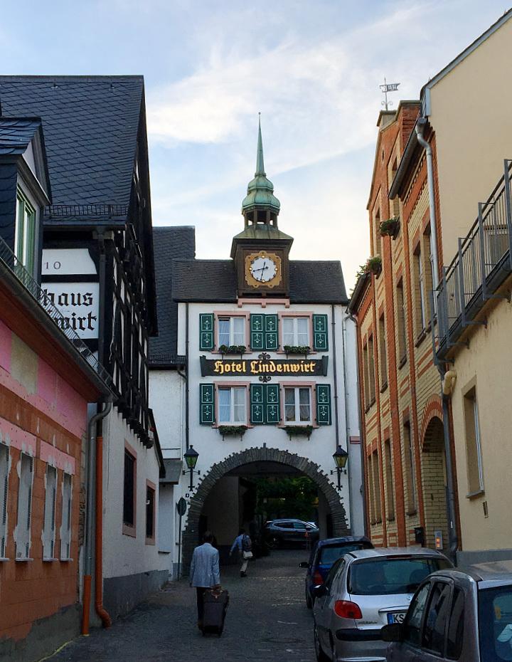 ドイツロマンチック街道の旅_c0313595_03012352.jpg
