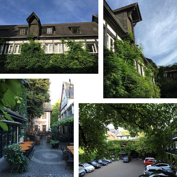 ドイツロマンチック街道の旅_c0313595_03035960.jpg