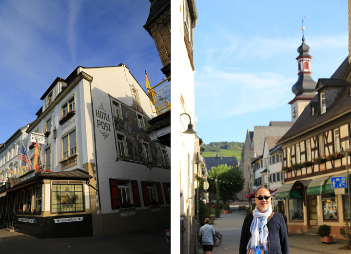 ドイツロマンチック街道の旅_c0313595_03051954.jpg