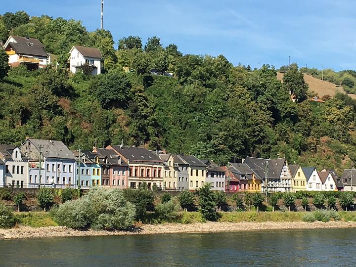 ドイツロマンチック街道の旅_c0313595_03072733.jpg