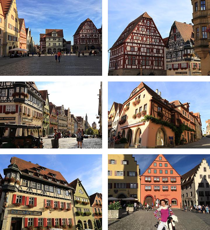 ドイツロマンチック街道の旅_c0313595_03185020.jpg