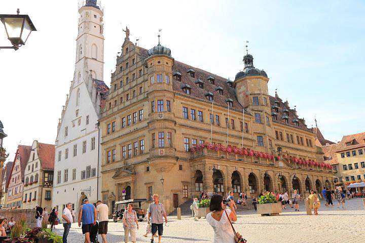 ドイツロマンチック街道の旅_c0313595_03185657.jpg