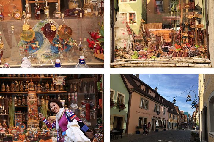 ドイツロマンチック街道の旅_c0313595_03190143.jpg