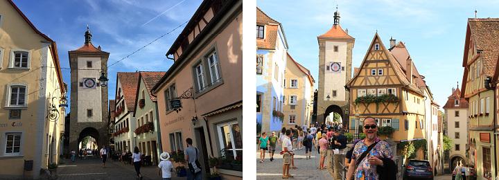 ドイツロマンチック街道の旅_c0313595_03190759.jpg