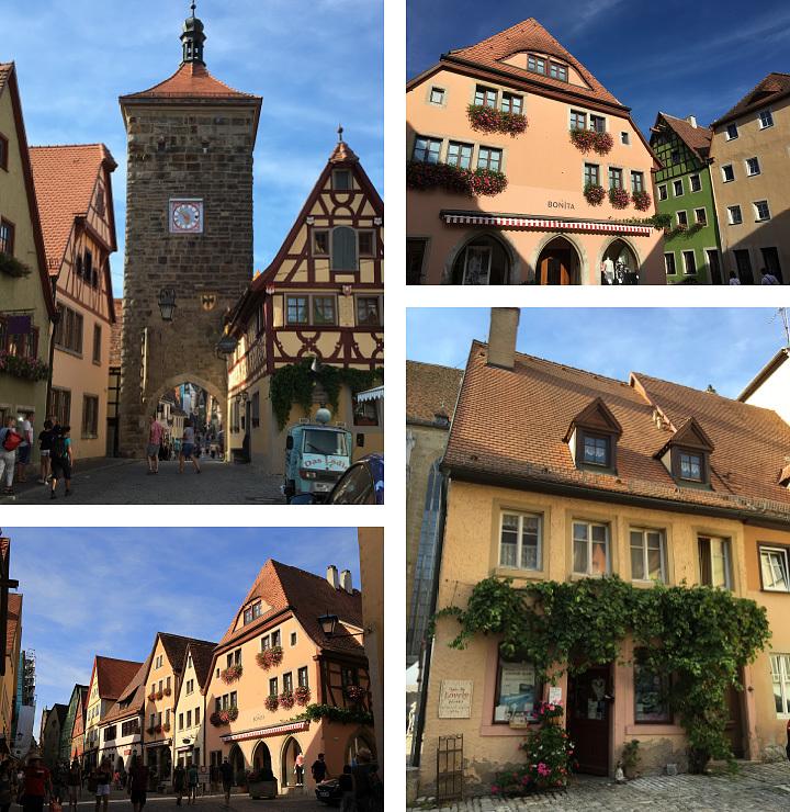 ドイツロマンチック街道の旅_c0313595_03190769.jpg