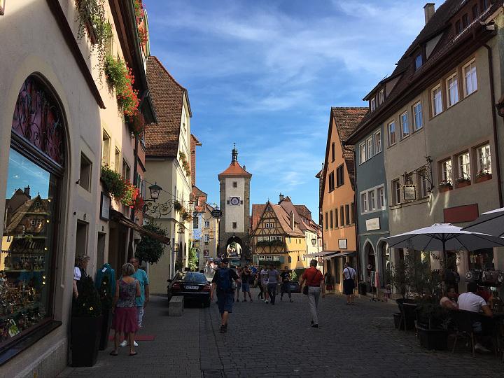 ドイツロマンチック街道の旅_c0313595_03191019.jpg