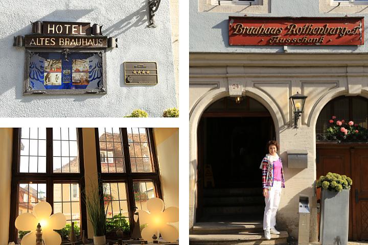 ドイツロマンチック街道の旅_c0313595_03191216.jpg