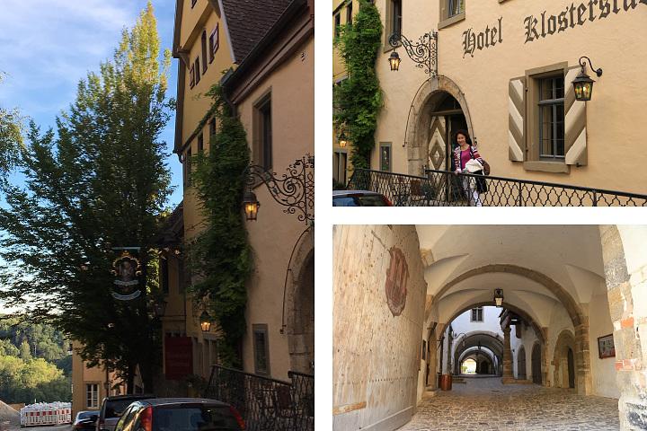 ドイツロマンチック街道の旅_c0313595_03205291.jpg