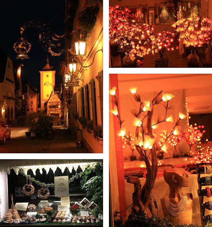ドイツロマンチック街道の旅_c0313595_03242658.jpg