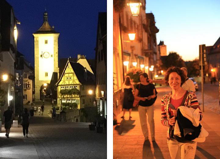 ドイツロマンチック街道の旅_c0313595_03242988.jpg
