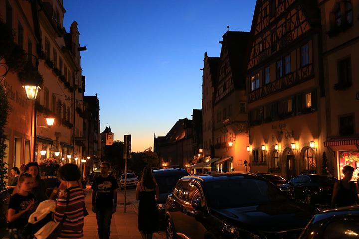 ドイツロマンチック街道の旅_c0313595_03243064.jpg