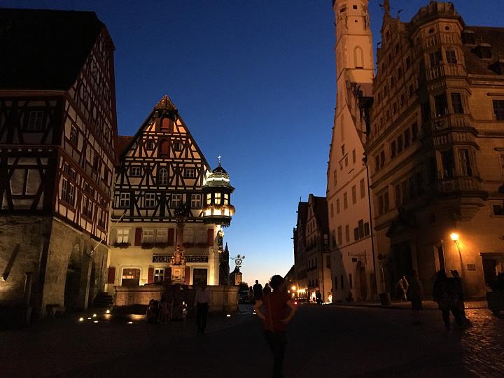 ドイツロマンチック街道の旅_c0313595_03243585.jpg