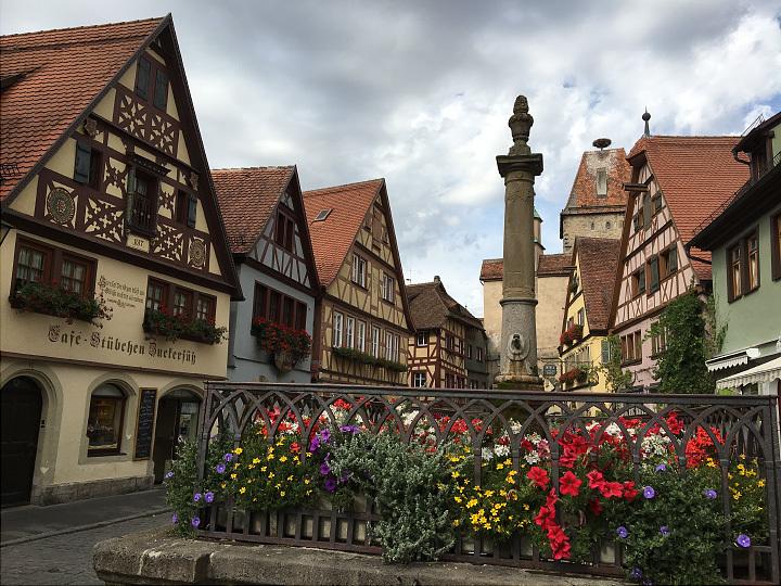 ドイツロマンチック街道の旅_c0313595_03272998.jpg