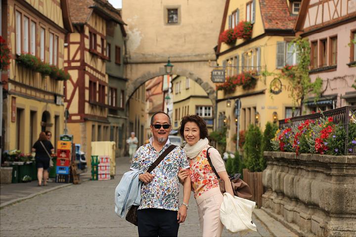 ドイツロマンチック街道の旅_c0313595_03273392.jpg