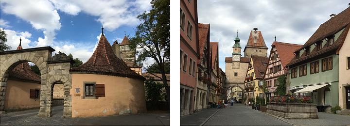 ドイツロマンチック街道の旅_c0313595_03273650.jpg