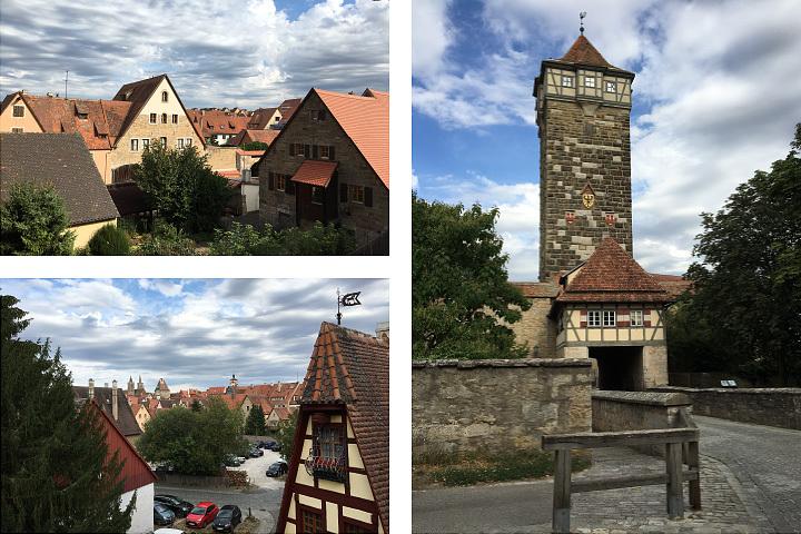 ドイツロマンチック街道の旅_c0313595_03273974.jpg
