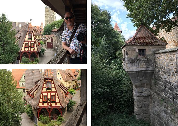 ドイツロマンチック街道の旅_c0313595_03274788.jpg