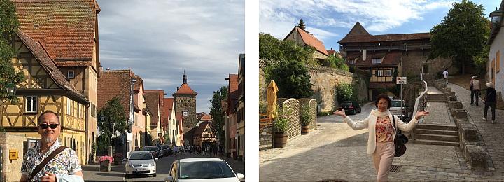 ドイツロマンチック街道の旅_c0313595_03275432.jpg