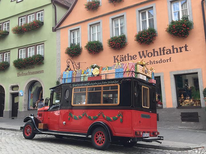 ドイツロマンチック街道の旅_c0313595_03290858.jpg