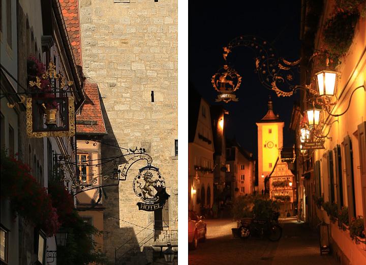 ドイツロマンチック街道の旅_c0313595_03302240.jpg