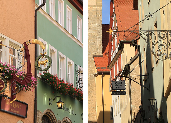 ドイツロマンチック街道の旅_c0313595_03302337.jpg