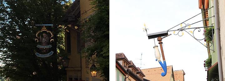 ドイツロマンチック街道の旅_c0313595_03302784.jpg