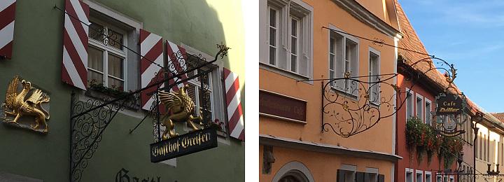 ドイツロマンチック街道の旅_c0313595_03303010.jpg
