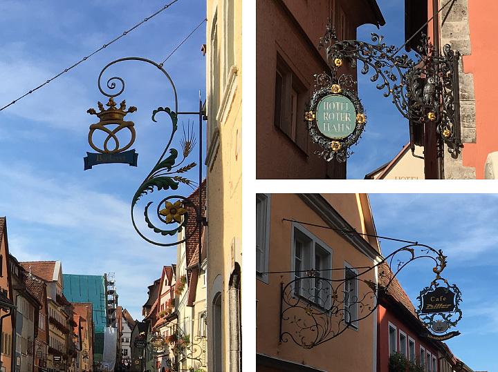 ドイツロマンチック街道の旅_c0313595_03303313.jpg