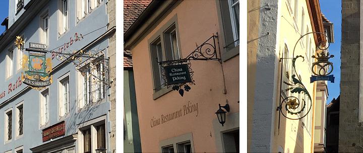 ドイツロマンチック街道の旅_c0313595_03303727.jpg