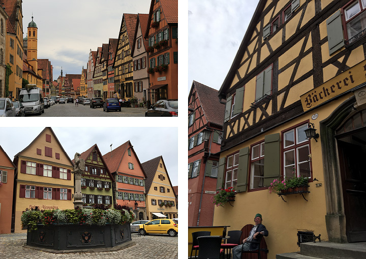 ドイツロマンチック街道の旅_c0313595_03342835.jpg