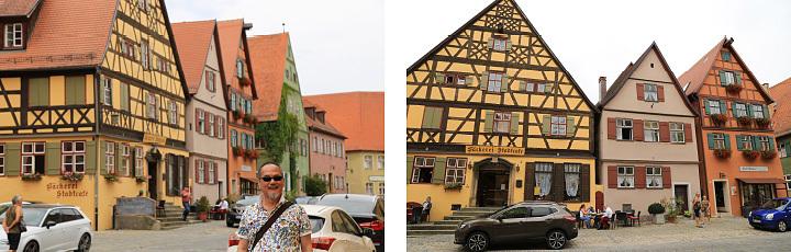 ドイツロマンチック街道の旅_c0313595_03344048.jpg