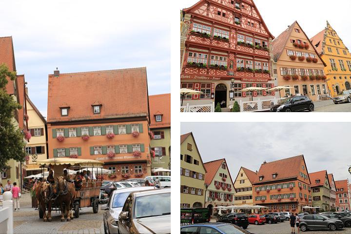 ドイツロマンチック街道の旅_c0313595_03344217.jpg