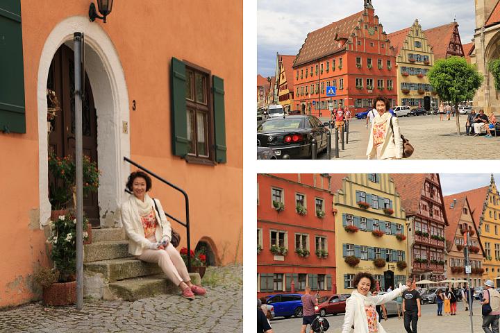 ドイツロマンチック街道の旅_c0313595_03344735.jpg