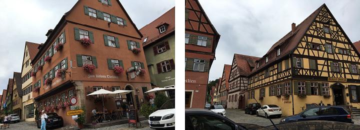 ドイツロマンチック街道の旅_c0313595_03344944.jpg