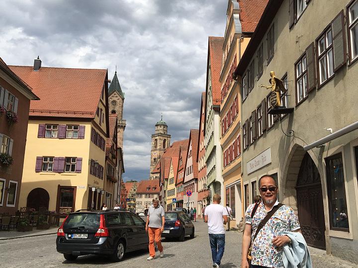 ドイツロマンチック街道の旅_c0313595_03345208.jpg