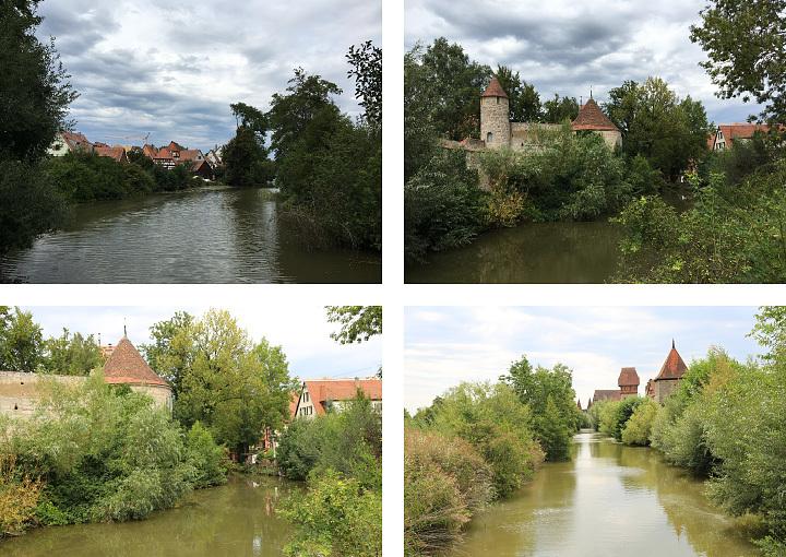 ドイツロマンチック街道の旅_c0313595_03345582.jpg