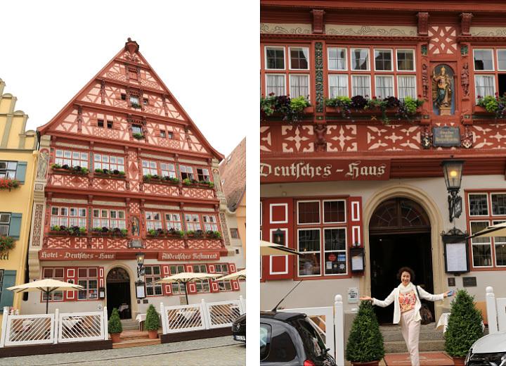 ドイツロマンチック街道の旅_c0313595_03364477.jpg