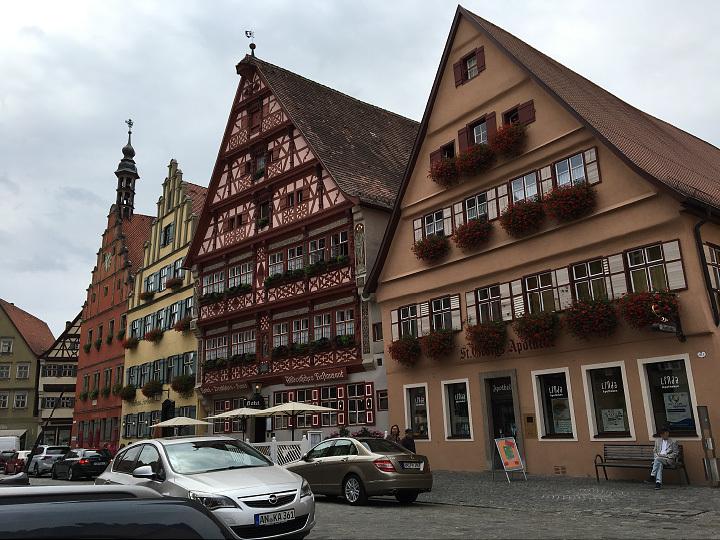 ドイツロマンチック街道の旅_c0313595_03364494.jpg