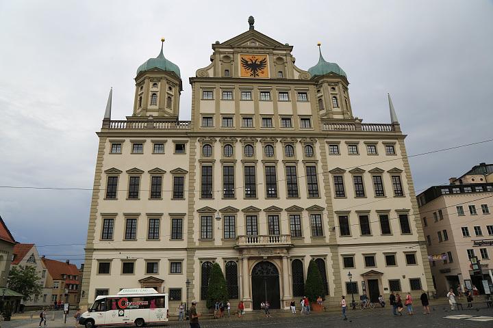 ドイツロマンチック街道の旅_c0313595_03384849.jpg