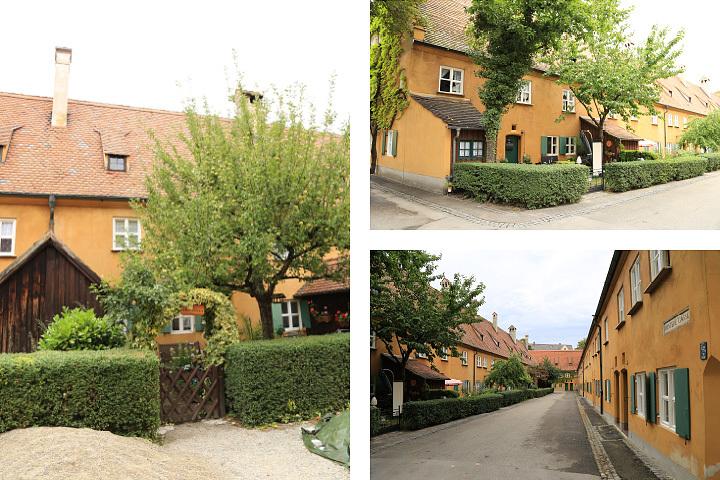 ドイツロマンチック街道の旅_c0313595_03404116.jpg