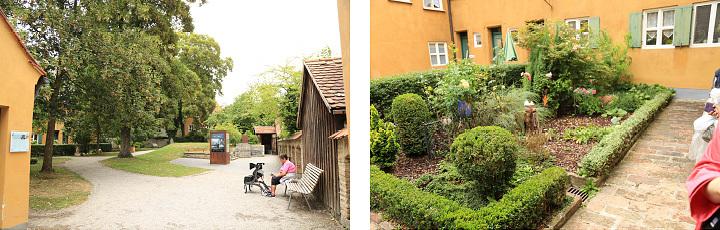 ドイツロマンチック街道の旅_c0313595_03404262.jpg