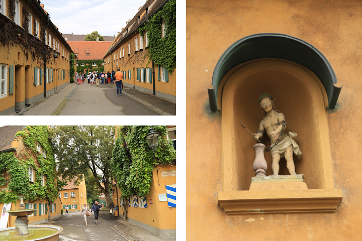 ドイツロマンチック街道の旅_c0313595_03404752.jpg