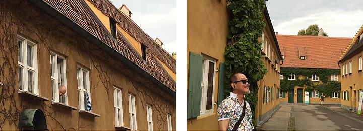 ドイツロマンチック街道の旅_c0313595_03405056.jpg