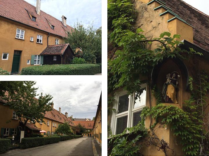 ドイツロマンチック街道の旅_c0313595_03405360.jpg