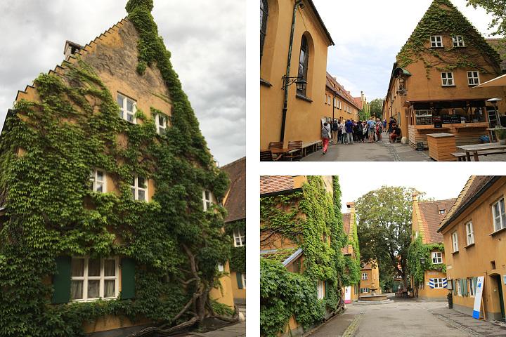ドイツロマンチック街道の旅_c0313595_03405657.jpg