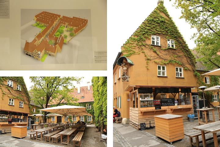 ドイツロマンチック街道の旅_c0313595_03405993.jpg