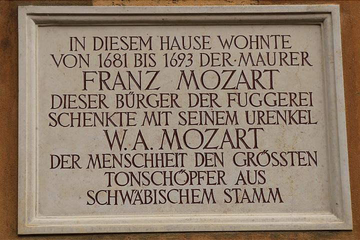 ドイツロマンチック街道の旅_c0313595_03455022.jpg