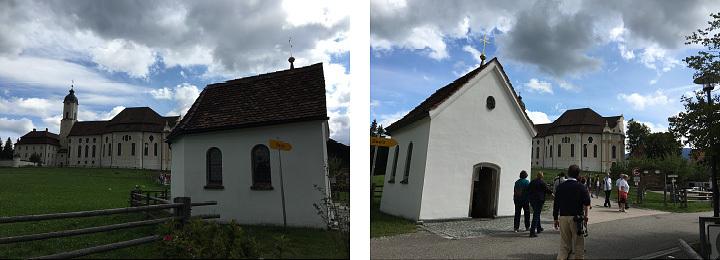 ドイツロマンチック街道の旅_c0313595_03541898.jpg