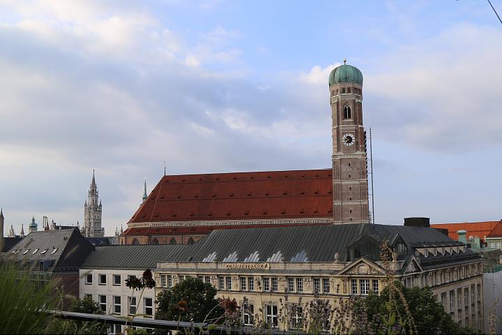 ドイツロマンチック街道の旅_c0313595_03571225.jpg